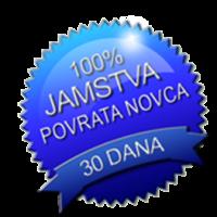 JAMSTVO_Blue_Okret